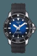 556 Tissot Seastar 1000 Powermatic 80