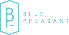 Blue Pheasant  Linens Amelia Natural Round Mat BPH-258 $28.00