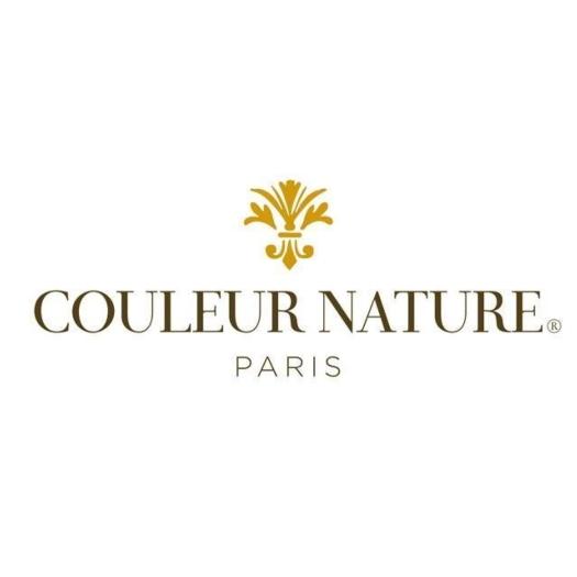 Couleur Nature   Grey/Aqua Runner 16x72 $54.00