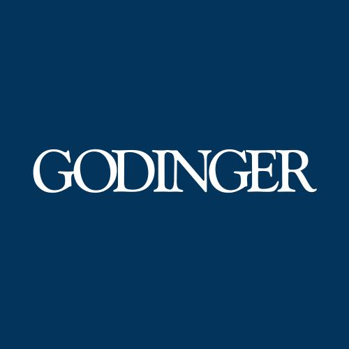 Godinger   7inch Essex Bowl GDR-008 $7.50