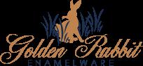 Golden Rabbit   S/3 ENAMEL MIXING BOWLS TAUPE SWIRL $76.00