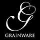 Grainware   Medium regal bowl $75.00