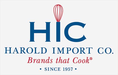 """Harold Import Co   BRUSHTECH 16"""" LONG HD BRUSH $17.99"""