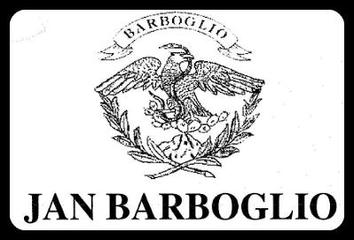 Jan Barboglio   Jarra Juana Carafe w/ Coaster JBL-015 $322.00