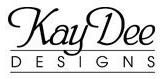 Kay Dee Designs   CHARCOAL GRABBER MIT $6.99