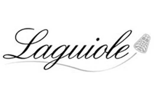 Laguiole   Jean Dubost Mini Spreader-Grey $10.00