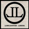 Low Country Linens   Cloud Cotton Flour Sack Towel LCL-151 $18.50
