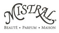 Mistral   Marble Almond Soap $9.50