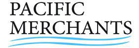 Pacific Merchants   Large Salad Bowl Set $72.00