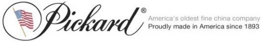 Pickard Signature   Pickard Signature Monogrammed Tea Cup $80.00