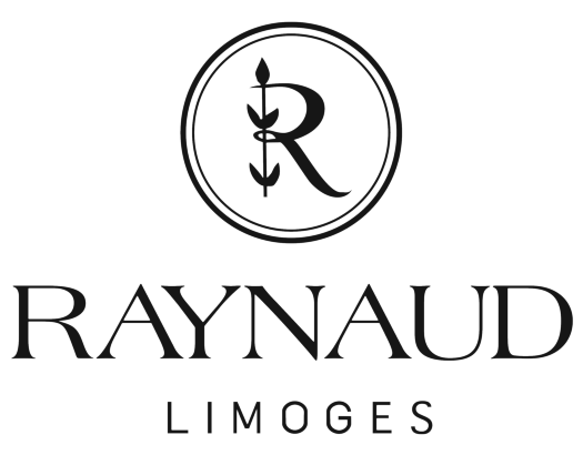 Raynaud  Si Kiang #4 Rim Soup Plate $154.00