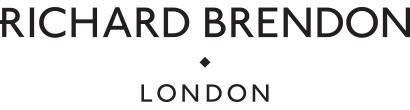 Richard Brendon   Fluted SOF RBD-012 $112.00