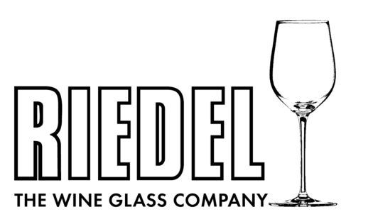 Riedel   Vinum Cabernet Sauvignon / Merlot pair $59.00