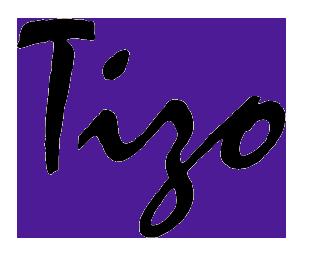Tizo Designs   5X7 S/S Bilaminate Frame TIZ-657 $107.00