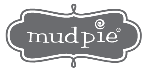 Mud Pie   Bacon Tray Set $27.50