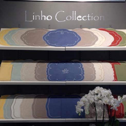 Skyros Designs Linho