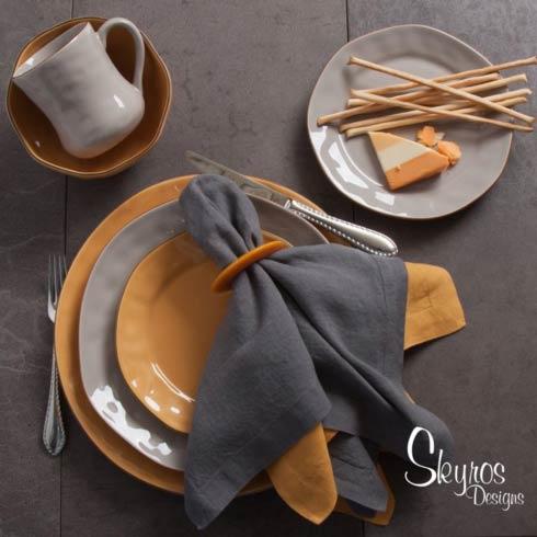 Skyros Designs Mix and Match