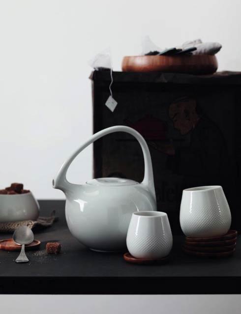 Rosenthal Tea