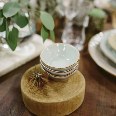 Skyros Designs Prep Bowls