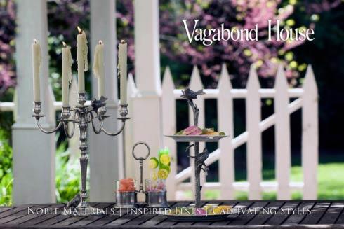 Vagabond House Spring