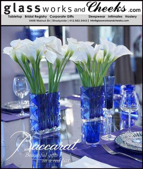 Baccarat Baccarat