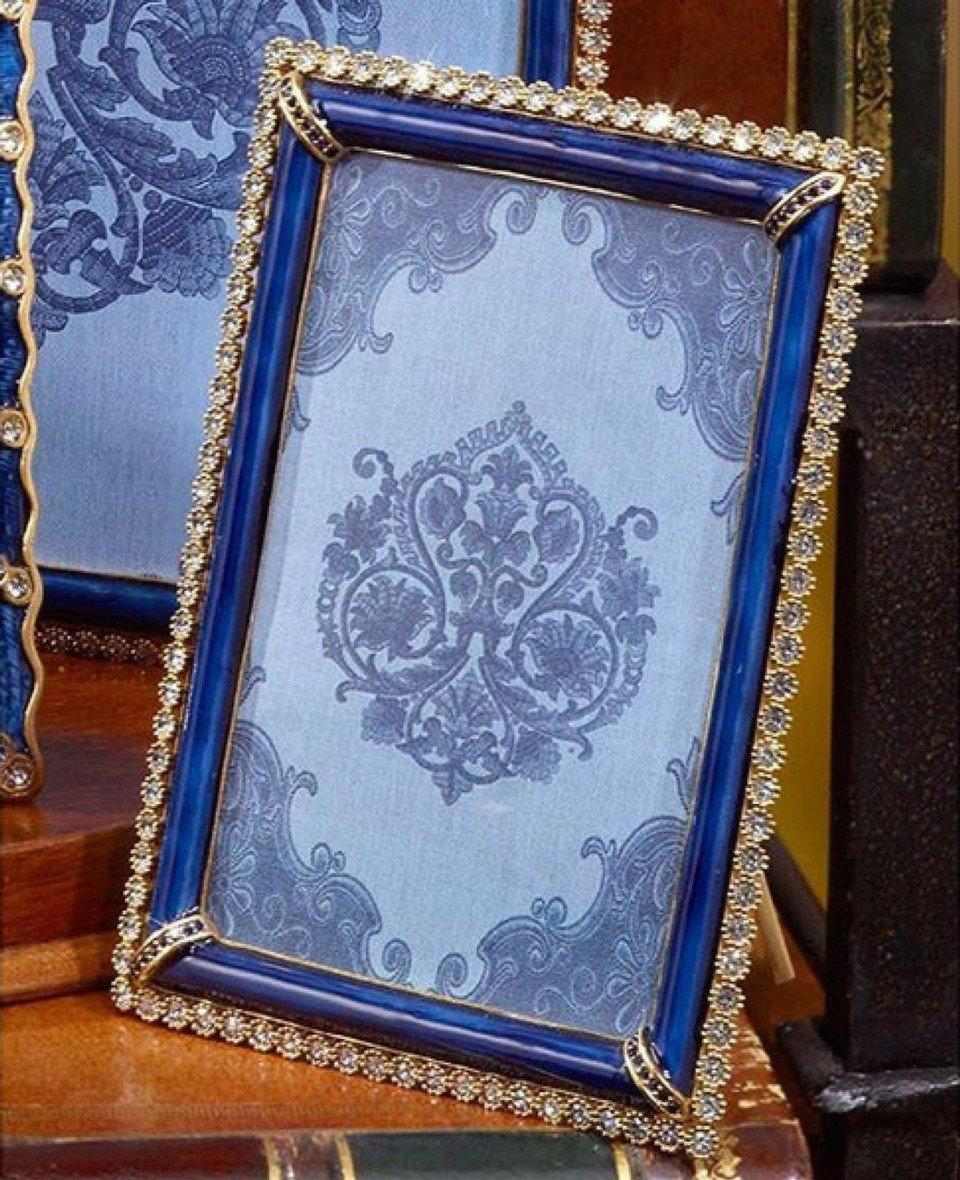 Image for Chalk 18212