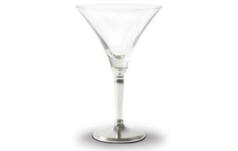 Vagabond House Martini Glass