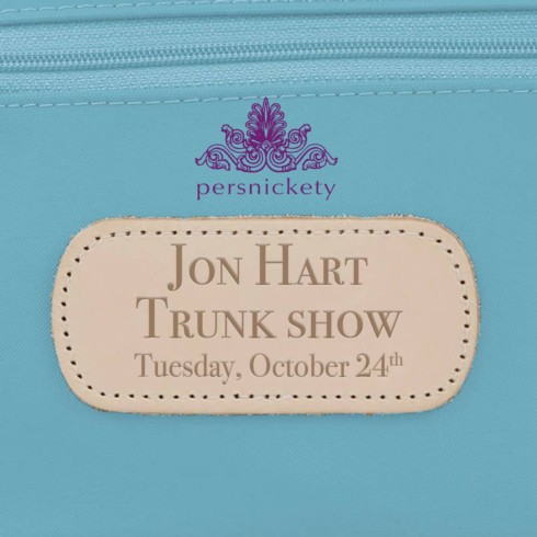 Jon Hart Jon Hart