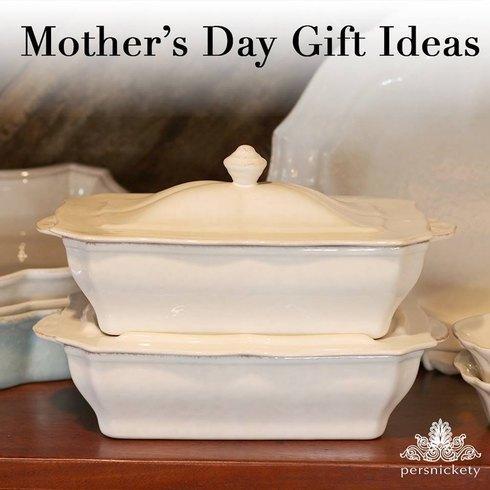 Casafina gift ideas