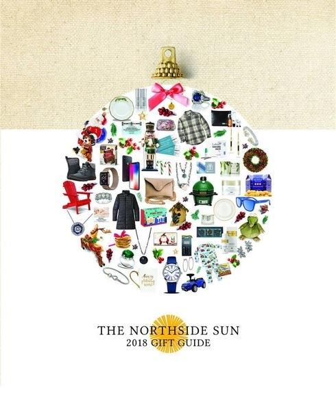 Northside Sun
