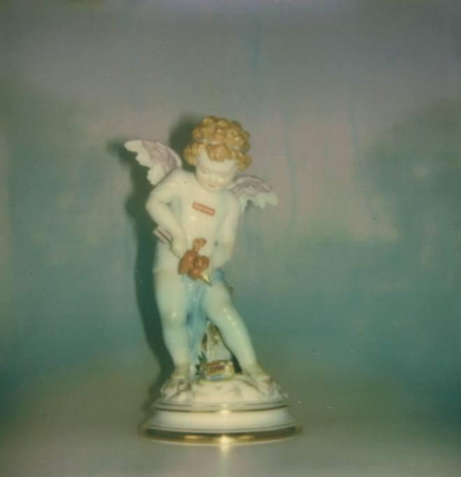 Image for Chalk 17281