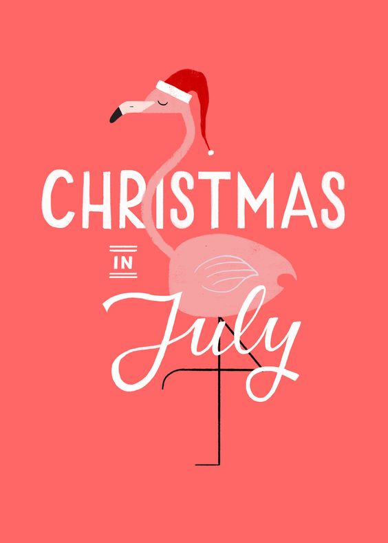 Christmas In July Sale Ideas.It S Christmas In July Message Us Or Call Us At The Store