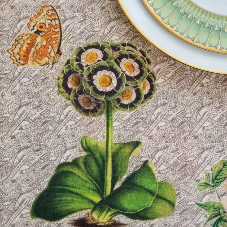 Image for Chalk 18715