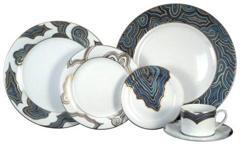 Pickard China Lauren Harper
