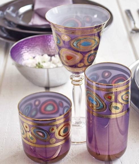 Vietri drinkware