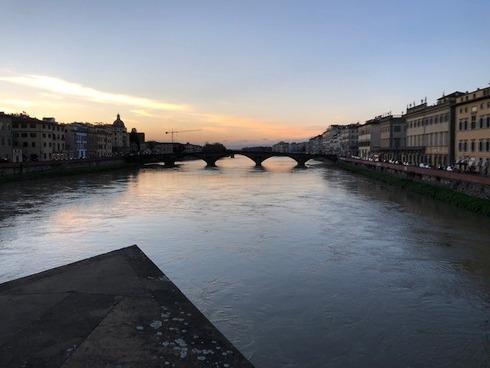 Vietri Italy