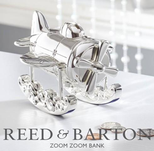 Reed & Barton Fun