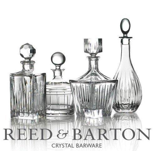Reed & Barton gift ides