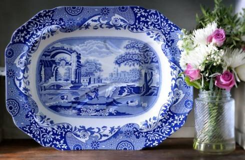Spode WeddingWednesday