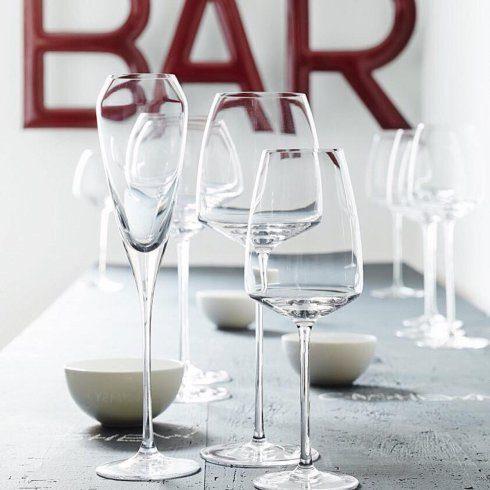 Rosenthal drinkware