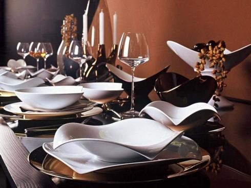 porcelain chalkboard official news for kitchen 2 table from bridge catalog atlanta ga