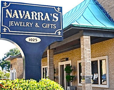 Success Story: Navarra's Added 10,000 Products To Online Store in 2 Days.  For Free.