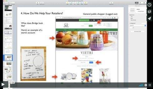 Training Video: Sales Rep 101 Training Webinar