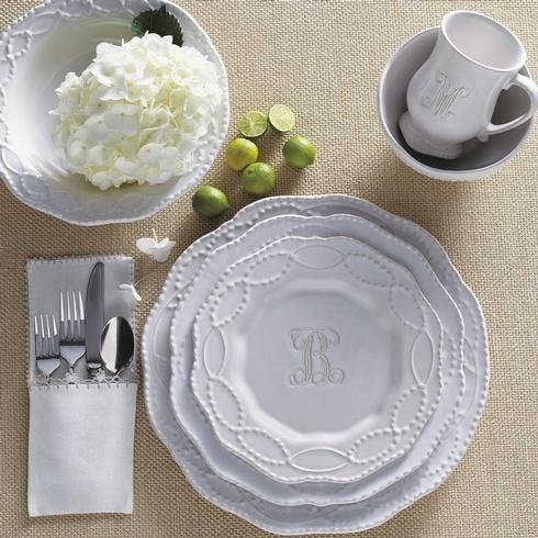 Skyros Designs Wedding