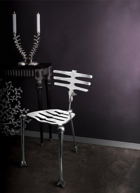 Michael Aram halloween & Michael Aram Find your perfect Tricks Treats and Treasures at ...