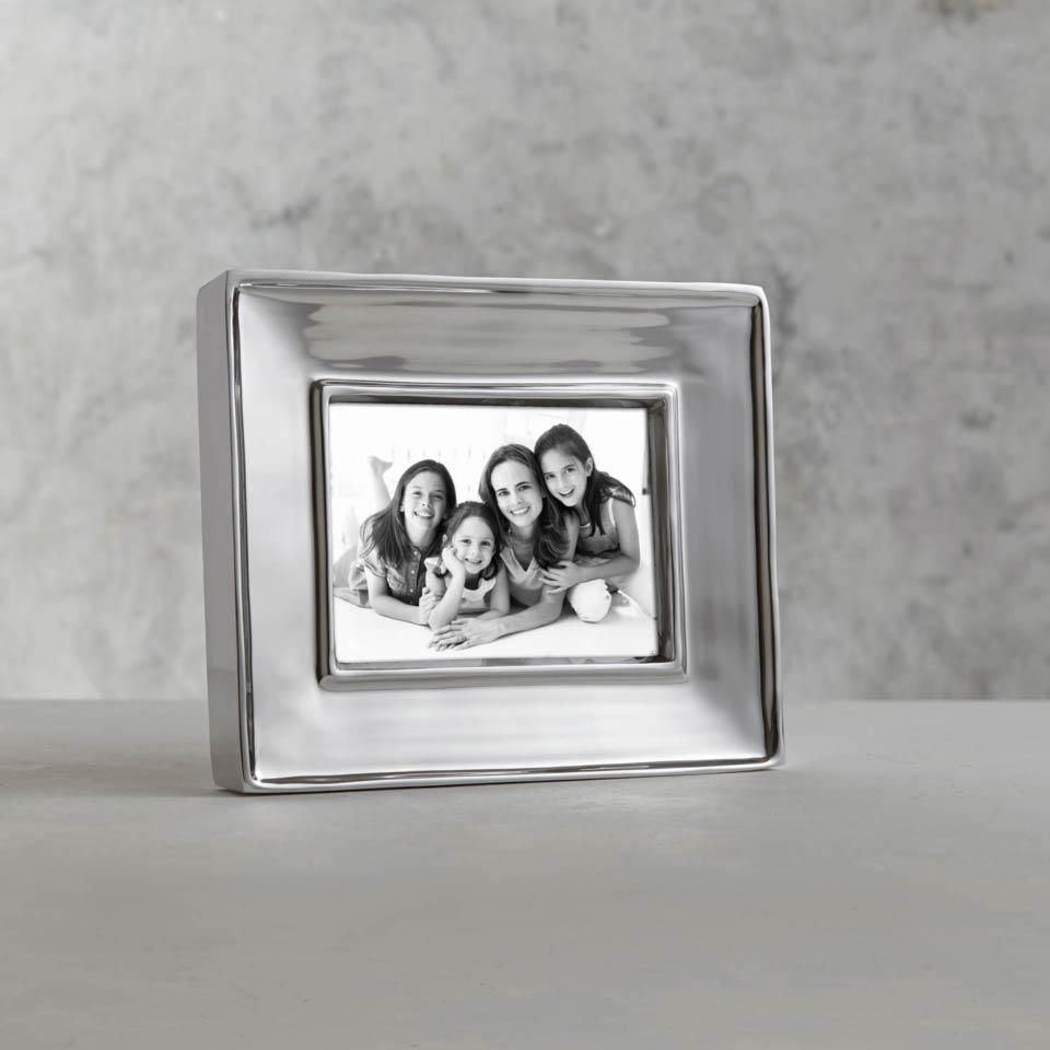 Image for Chalk 8370