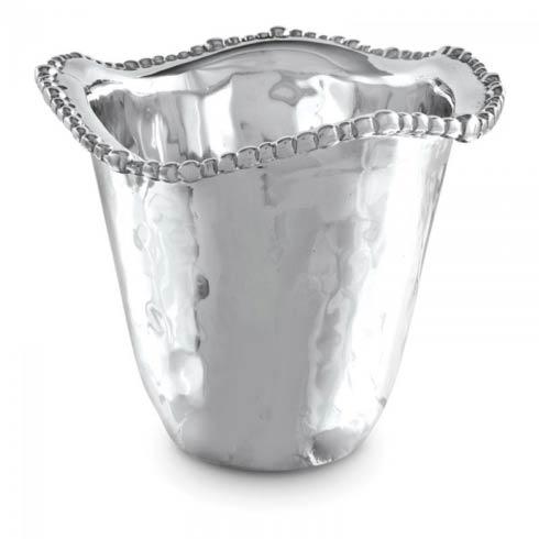 Beatriz Ball Vase