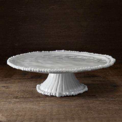Image for Chalk 18484