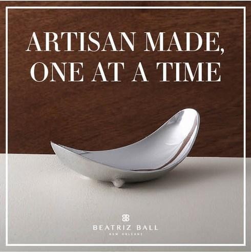 Beatriz Ball $BTZ-7291