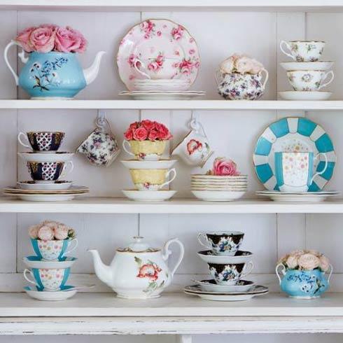 Royal Albert Royal Albert Collections!